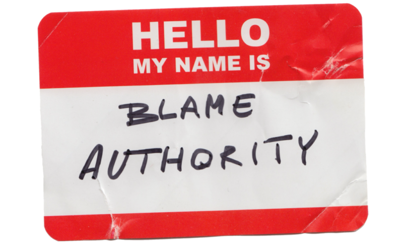 blame-authority-sticker-cutout